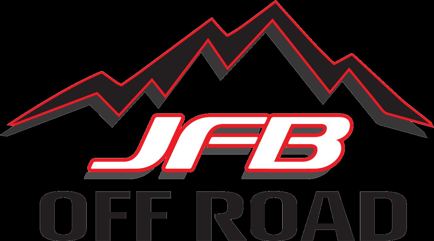 JFB Logo no bg