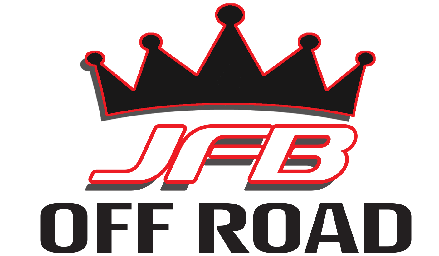 JFB Off Road_crown