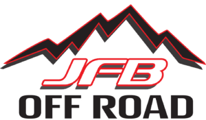 JFB Off Road_mtn