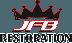 JFB Restoration Logo-stroke8