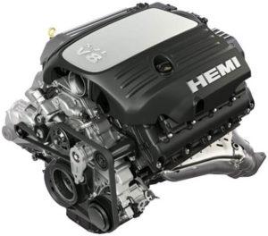 5.7L_Hemi_V8-cropped