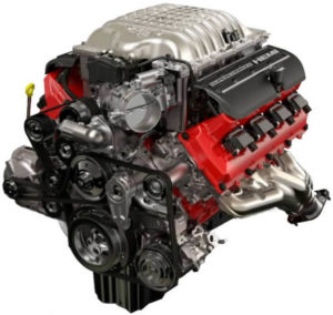 Dodge_Demon_Motor_SRT_Hemi_V8-cropped